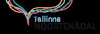 Таллиннская молодежная неделя