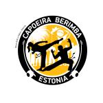 Capoeira Berimba