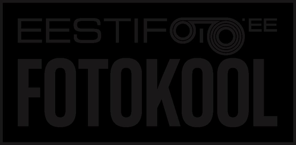 Eestifoto kool