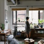 Töötuba: töökeskkonna disain