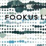 Fookus Live #5 – noored ja muusikaettevõtlus