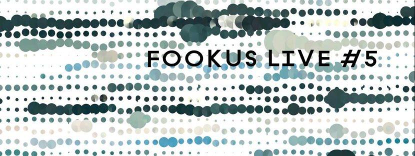 fooklus5