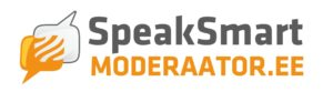 speaksmart_moderaator_color