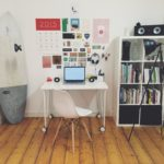 Loometuba: disain igapäevaelus